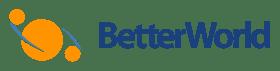 betterworld-color-logo-2